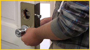 Exclusive Locksmith Service Akron, OH 330-248-5334